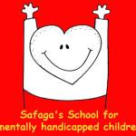 Special School Safaga