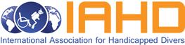 IAHD Logo