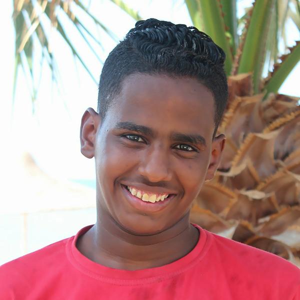 MohammedSalliga