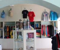 nemo shop
